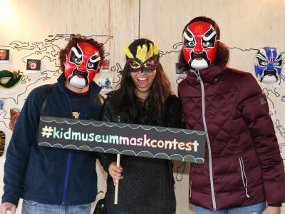 Kid_Museum-124