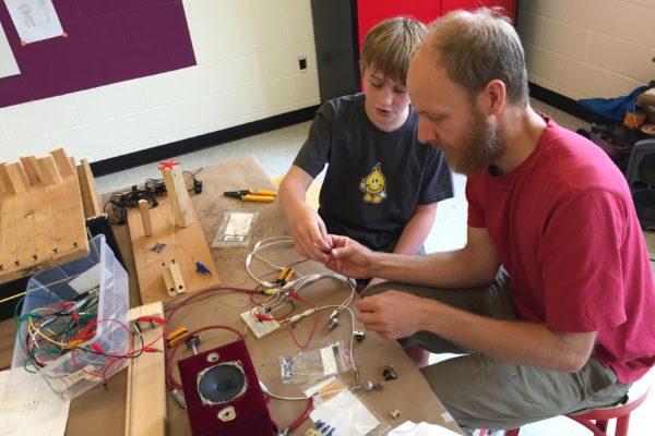 build an instrument 2 (1)