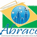 Logo_Abrace_Final - MAIO10