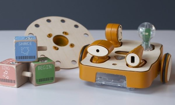 Robotics Archives Kid Museum
