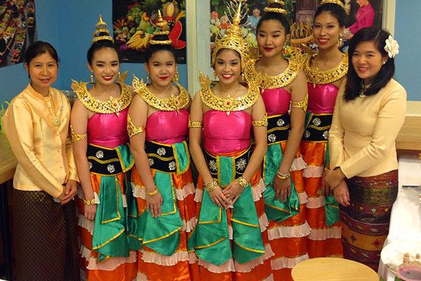 thailand-2-1