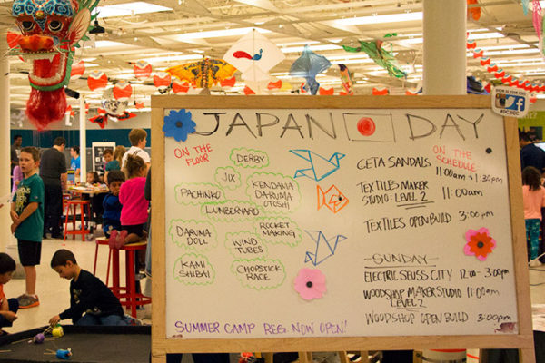 japan-day_6-large