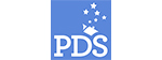 Primary Day logo