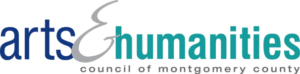 Arts & Humanities Council