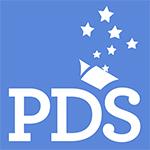 Primary Day School logo