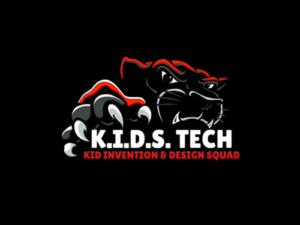 K.I.D.S. Tech