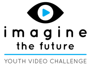 Imagine the Future logo