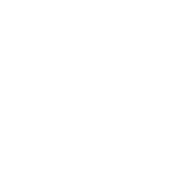 Chinese Cultural & Community Services Center