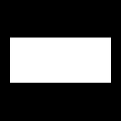 Primary Day