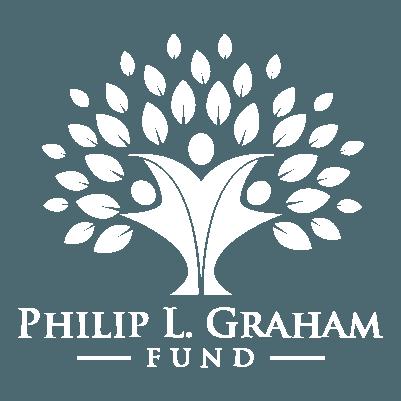 Philip L Graham Fund